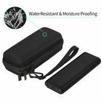 For Anker PowerCore 20100mAh 13000mAh 10000mAh Power Bank Hard Case Cover Bag