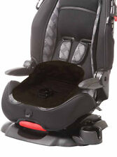 1pc black baby infant seat save liner for auto car seat waterproof seat pad