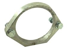REPLACEMENT WAGTAIL CLAMP FITS VICON PS02 FERTILISER SPREADERS