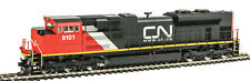 échelle H0 - Locomotive diesel EMD SD70ACe Canadien National DCC + Son - 19815