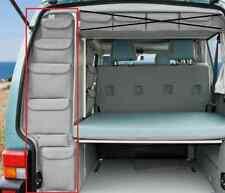 UTILITY für Kleiderschrank-Heckabschluss VW T4 California Coach, hoch