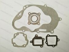 Complete Gasket Kit fits for Yamaha PW80,PY80,PeeWee80,GT80 motorcycle parts