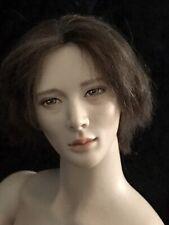Julia Rojneva JRDolls OOAK Porcelain BJD Art Doll Male Full Set MIB