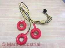 Bicron 3085-2J0-1 Coil 3085-200-1