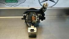 MERCEDES CLASSE GLA X156 Lato Passeggero Xenon headlight lamp 9285301244