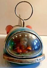 Blechspielzeug  Planet Explorer
