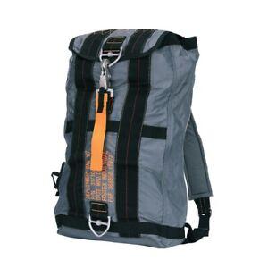 US Army Para Bag Paratrooper Pack Bag Parachute Jumper Backpack #10