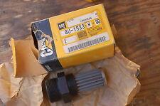 Caterpillar 8U-1933 FILTER Spare Part Component Tractor Dozer Crawler Excavator