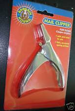 Nail Clipper for dogs new in package