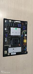 Scheda Alimentazione TV United Power Board MP123T-24TL