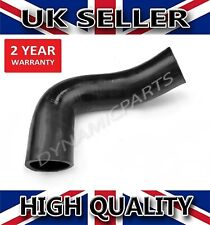 EGR INTERCOOLER TURBO HOSE PIPE FOR FORD TRANSIT CONNECT 1.8 TDCI 7T169F796BG