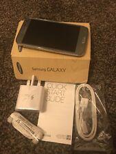 Samsung Galaxy Beam 2 SM G3858 HD Projector Phone New Conditionn