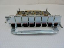 Cisco NM-8AM-V2 Analog Modem Module - for 2600 2600XM 3600 3700 router