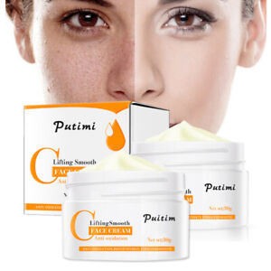 Anti Aging Oxidation Face Cream Remove Wrinkle Firming Lifting Skin Care