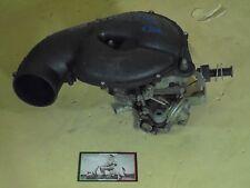 SIMCA 1307 carburatore WEBER(32IBSH-251)cdo-2114/carburetor/vergaser