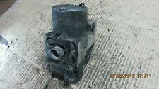 Pompa abs Peugeot 406 0273004172 0265216458 9625275080 centralina modulo blocco