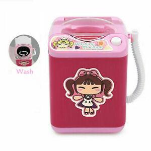 Mini Beauty Blender Waschmaschine Bürste Reinigungsspielzeug Waschen trocken