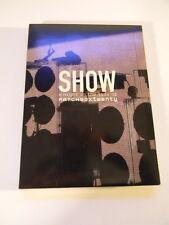 Show: A Night in the Life of Matchbox Twenty DVD Set