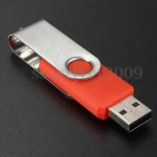 Memory Stick 16GB 32GB 128MB USB 2.0 Flash Drive Pen Storage Thumb U Disk