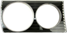URO Headlight Door fits 1977-1985 Mercedes-Benz 300D 300CD 240D  WD EXPRESS