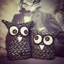 ❤️Handmade Owl Softies ❤️ Branded! MiniMe Sets   Baby   Gifts