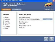 TOLERANCE DATA 2009 75% OFF 2DVD(Over7GB)WORKSHOP MANUAL OVER6500VEHICLES LATEST