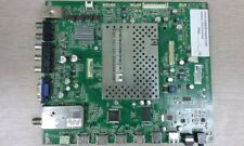 VIZIO M421VT MAIN BOARD TXACB5K05303 - SERVICED, TESTED, $40 CREDIT FOR OLD DUD