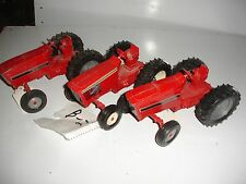 1/16 international 3088 toy tractors
