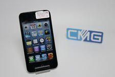 Apple iPod Touch 4.Generation 4G 32GB ( ON/OFF Taste ohne Funktion,sonst ok )J17