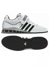 new product 8719d 855ff New Adidas AdiPower Weightlifting Powerlift Men s Size 15 Shoes M25733