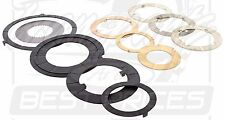 Ford E4OD E40D 4R100 Transmission Thrust Washer kit 1989-ON (36200EA)