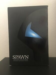 Spawn: Origins Collection Deluxe Hardcover Vol.3