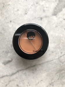 Glo Minerals Concealer Under Eye Honey 0.07oz (Brand New, No Box)