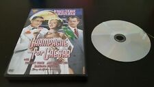 Richard Whorf's Champagne For Caesar DVD Vincent Price Art Linkletter 1950 film