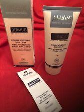 Ahava Dead Sea Dry Skin Intensive Body Cream