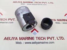 608425 k-10 412 solenoid coil