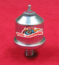 Oil Sender Unit - Oil Pressure Switch XW XY XA XB GT GS Ford Falcon Suit Gauge