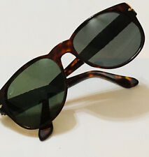 7238f72bd9cdb Persol 2529S Sunglasses 2529-S 24 33 Polarized Sunglasses Vintage Persol  Used