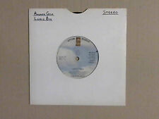 """Andrew Gold - Lonely Boy (7"""" Single)"""