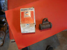 NOS 5464562 GM DELCO OEM 64 65 66 67 68 69 70 71 CHEVY Truck L/F Wheel Cylinder