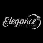 Elegance Parisienne