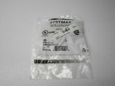 SYSTIMAX SOLUTIONS 106622277 MODULAR MOUNTING FRAME * NEW IN FACTORY BAG *