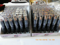 Anti-cernes crayon YES LOVE correcteur de teint  teintes maquillage teint