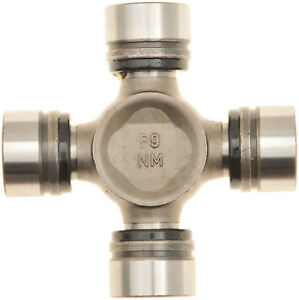Universal Joint-Spl Lube For Life Non-greasable Spicer 5-795X
