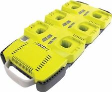Nickel-Cadmium (NiCd) Power Tool Battery Chargers