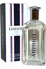 Tommy Hilfiger Tommy for Men Eau de Toilette Cologne Spray 100ml