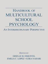 Consultation, Supervision, and Professional Learning in School Psychology:...