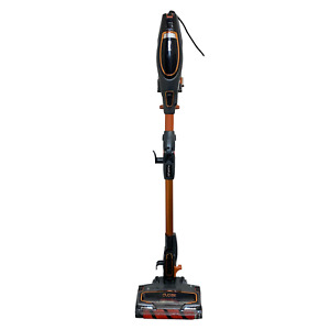 Shark Flex DuoClean Corded Ultra-Light Stick Vacuum, HV394QCO