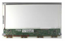 """BN Eee PC vx6-blk039m 12.1 """"écran LED Ordinateur Portable HD Panneau brillant"""