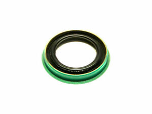 For 1994-2004 Chrysler Concorde Auto Trans Oil Pump Seal Front 44872MM 1995 1996
